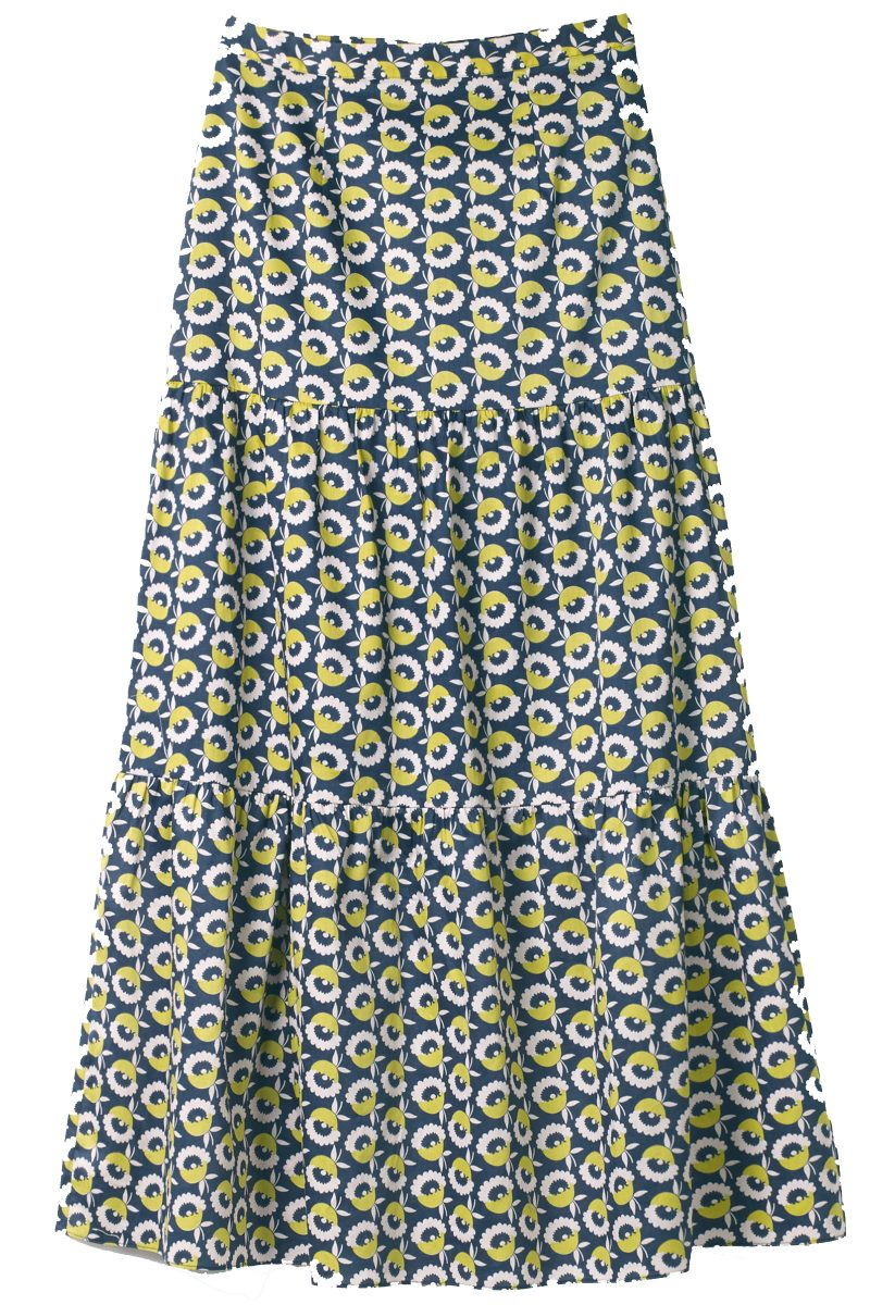 Click to Buy Boden-Skirt