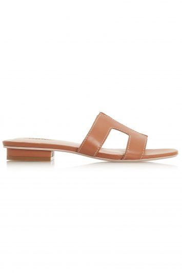Click to Buy Dune-Sandals