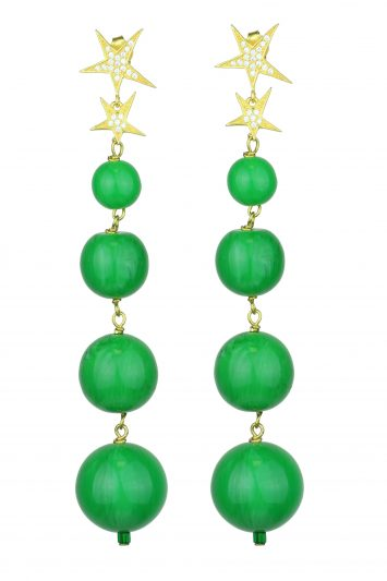 Eva-Green-Bead-Dangle-Earrings