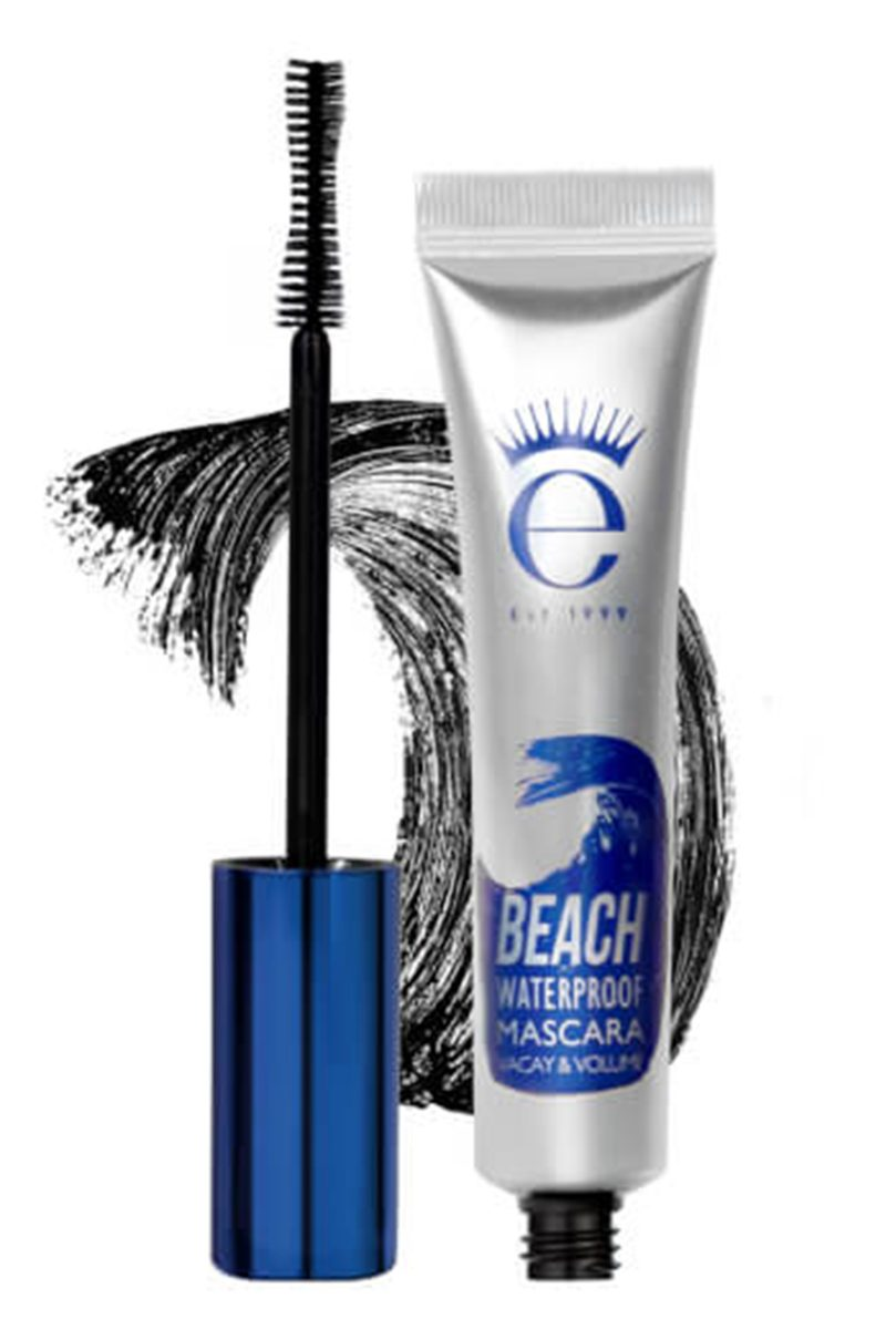 Click to Buy Eyeko-Beach-Mascara