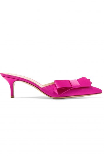 Click to Buy Gianvito Rossi Shoes