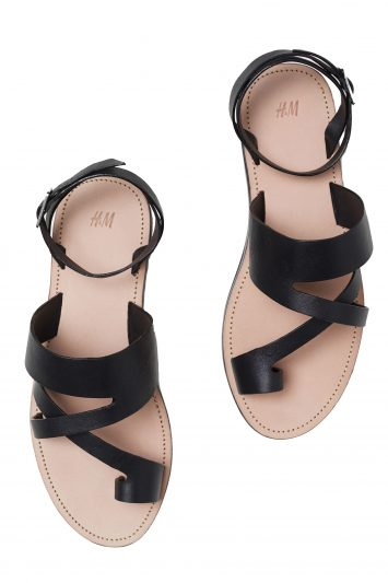 Click to buy HM-Sandals
