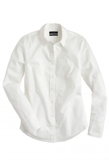 Click to Buy J.-Crew-Shirt