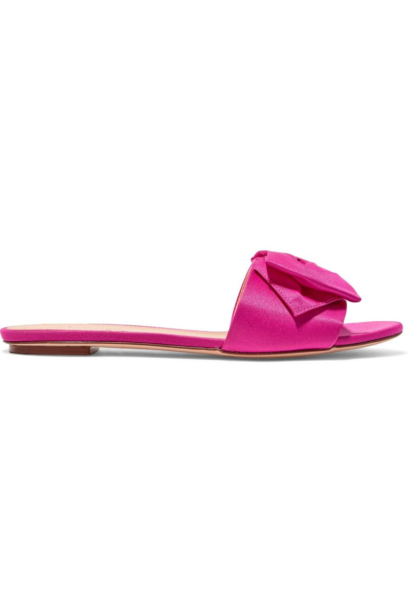 Click to Buy J.-Crew-Slides