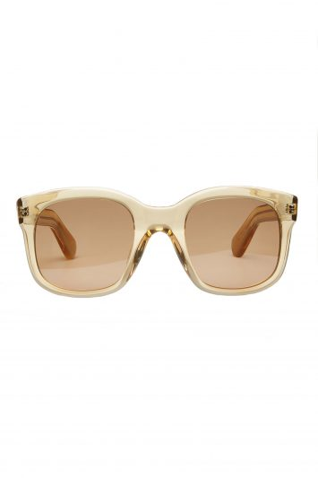 Click to Buy Joseph-Sunglasses