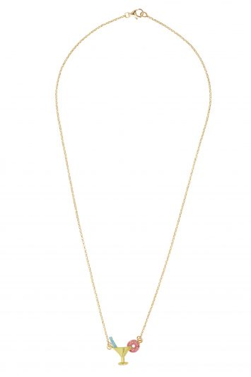 Katerina-Psoma-Cocktail-Short-Necklace