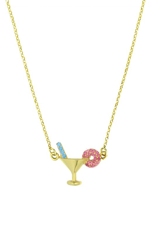 Katerina-Psoma-Cocktail-Short-Necklace-Crop