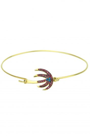 Katerina-Psoma-Red-Palm-Tree-Bracelet