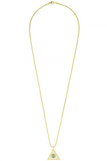 Katerina-Psoma-x-Zeus-+-Dione-Tyche-White-Short-Necklace
