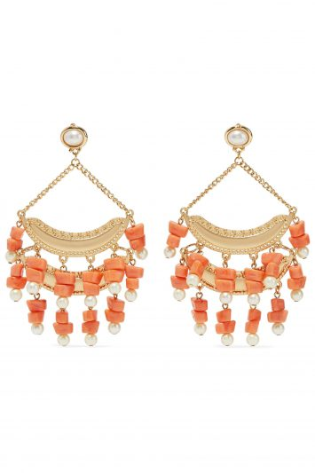 Click to Buy Kenneth-Jay-Lane-Beaded-Earrings