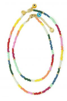 Click to Buy Laura-Fantacci-X-Dana-Levy-Necklace
