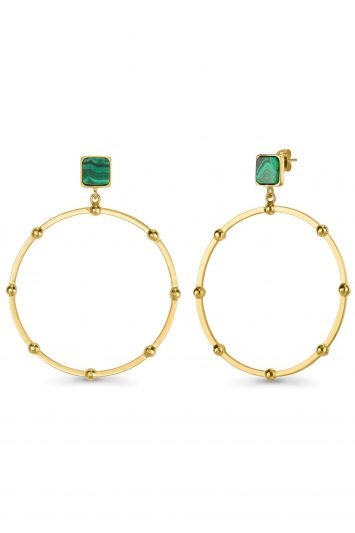 Click to Buy Missoma-Earrings