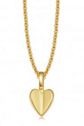 Missoma-Heart-Necklace