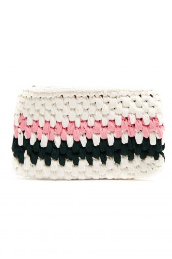 Click to Buy My-Beachy-Side-Clutch