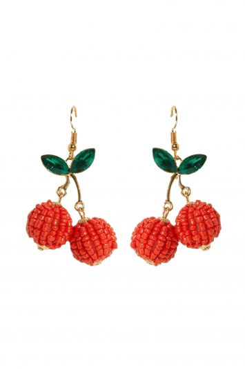 Click to Buy New-Look-Earrings