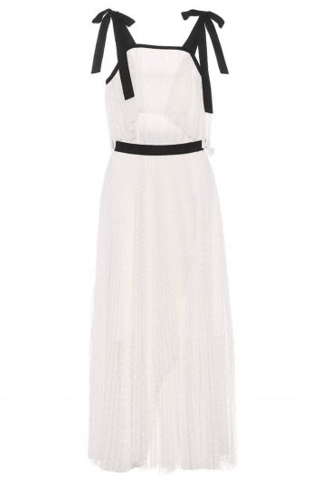 Click to Buy Philosophy Di Lorenzo Serafini Dress