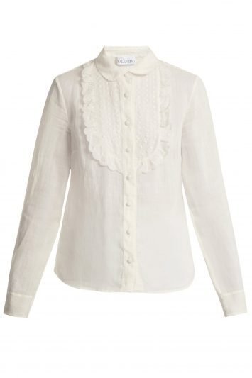 Click to Buy RED Valentino Shirt