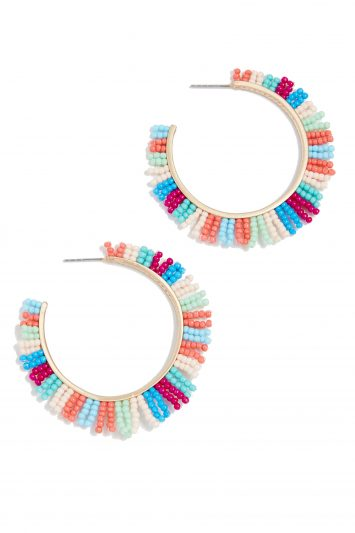 Click to Buy Rebecca-Minkoff-Earrings