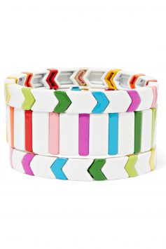 Click to Buy Roxanne-Assoulin-Bracelets