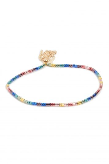Click to Buy Shashi-Bracelet-2