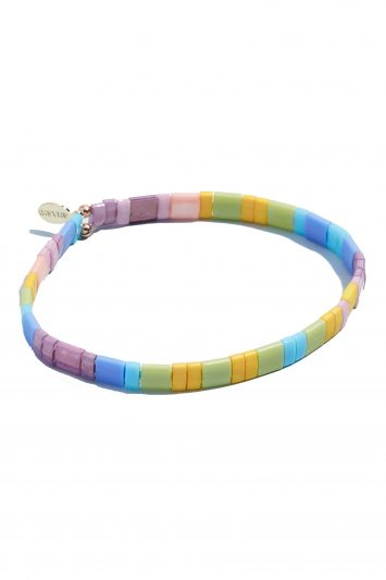 Click to Buy Shashi-Bracelet