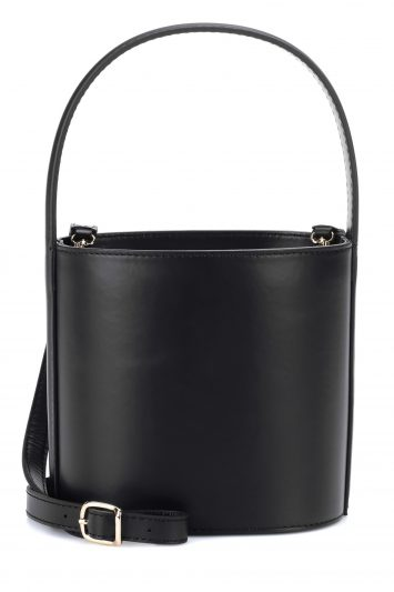 Click to Buy Sraud-Bucket-Bag