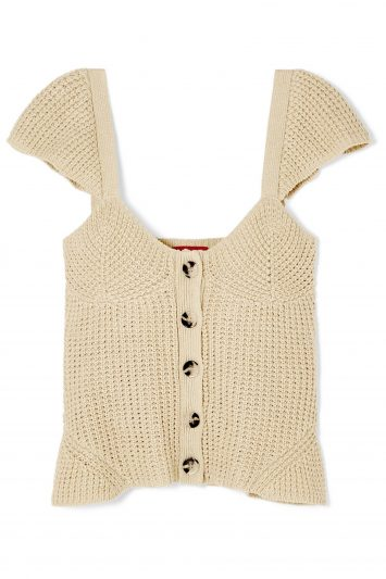 Click to Buy Staud-Knitted-Top