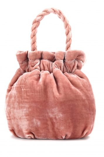 Click to Buy Staud-Velvet-Bag