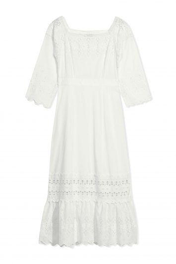 Click to Buy Stories-white-dress