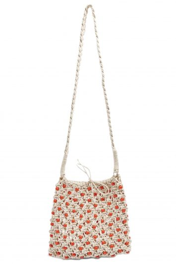 Click to Buy Topshop-Bag