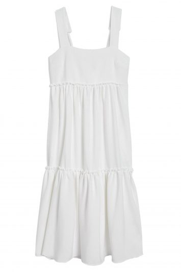 Click to Buy Topshop-Boutique-Dress