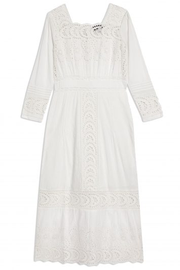 Click to Buy Topshop-Dress