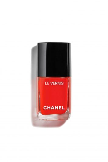 Click to Buy Chanel Le Vernis