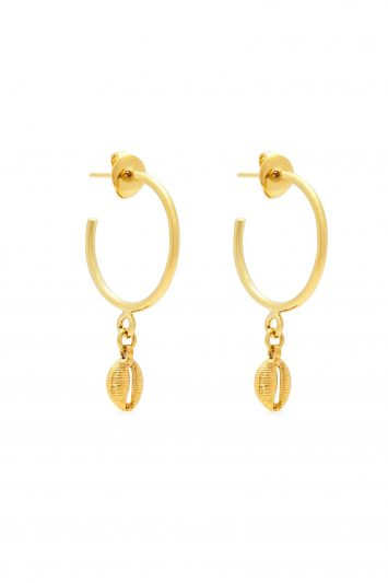 Click to Buy Isabel-Marant-Earrings