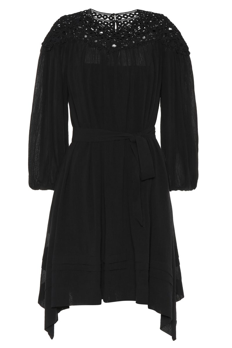 Click to Buy Isabel Marant Étoile Dress