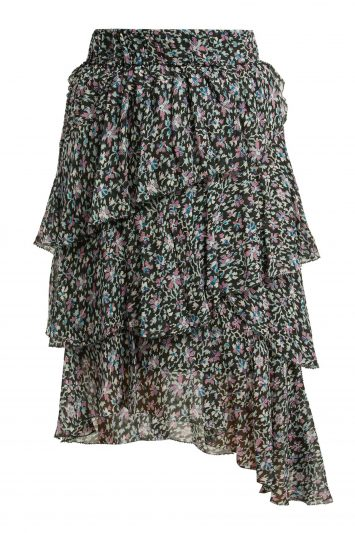 Click to Buy Isabel Marant Étoile Skirt