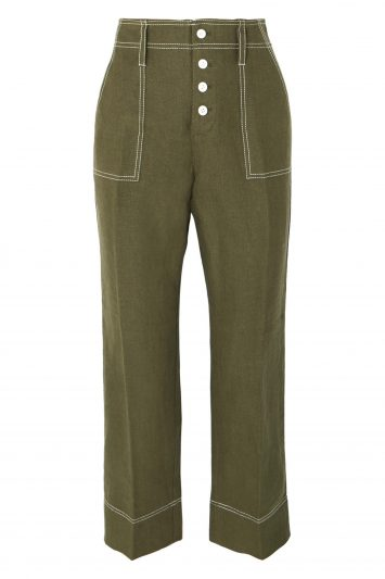 click to buy j crew trousers