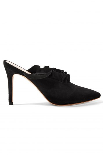 Click to Buy Loeffler Randall Shoes