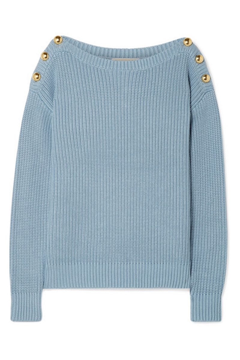 Click to Buy Michael Kors Jumper