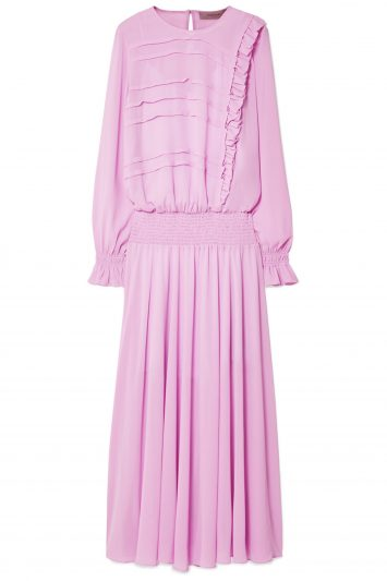 Click to Buy Preen Line Dress