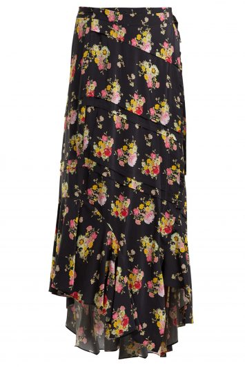 Click to Buy Preen Line Skirt