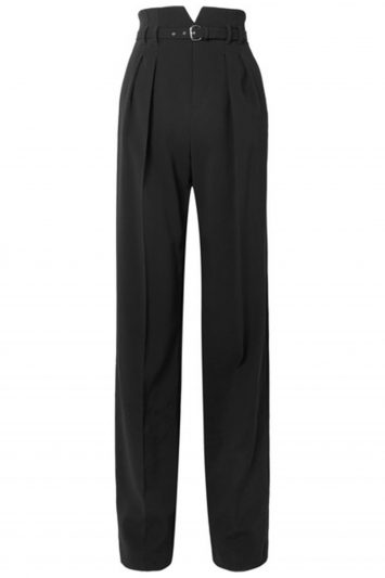 Click to Buy REDValentino Trousers