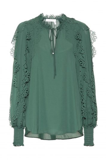 Click to Buy See by Chloé Shirt