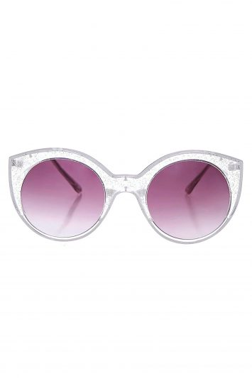Click to Buy Topshop Sunglasses