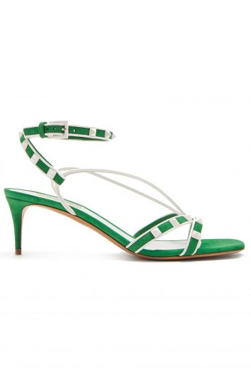 Click to Buy Valentino Sandals