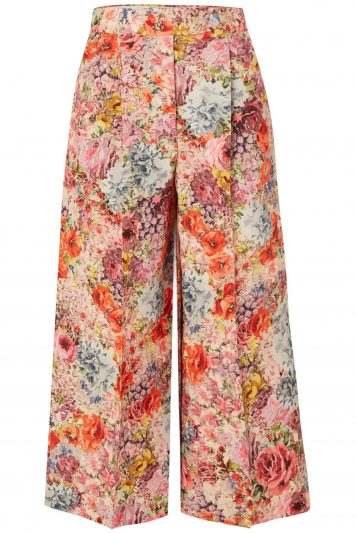 Click to Buy Valentino Trousers
