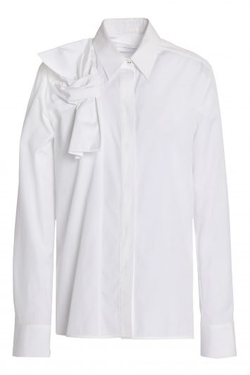 Click to Buy Victoria Beckham Shirt