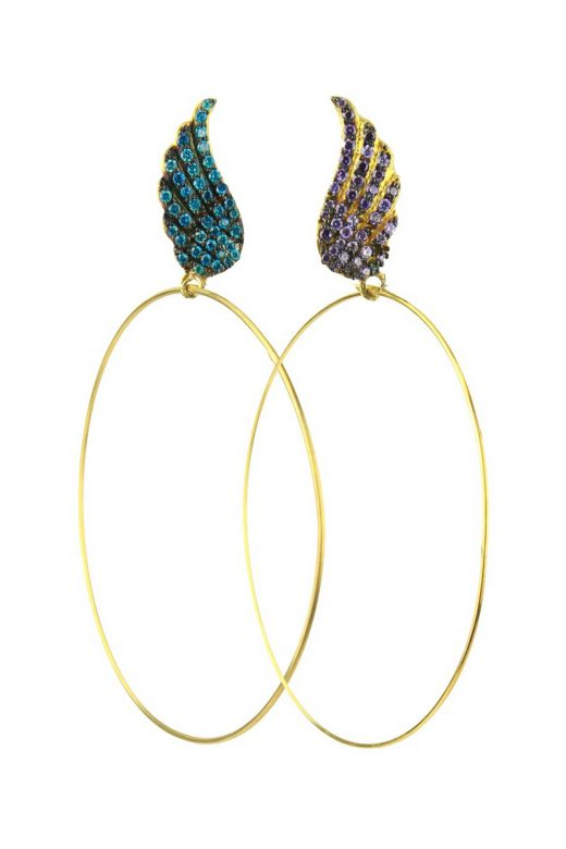 Katerina-Psoma-Wing-Hoops