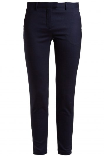 Click to Buy Altuzarra-Trousers