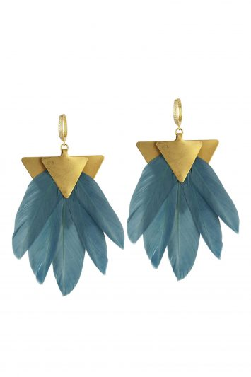 Click to Buy Katerina Psoma Earrings